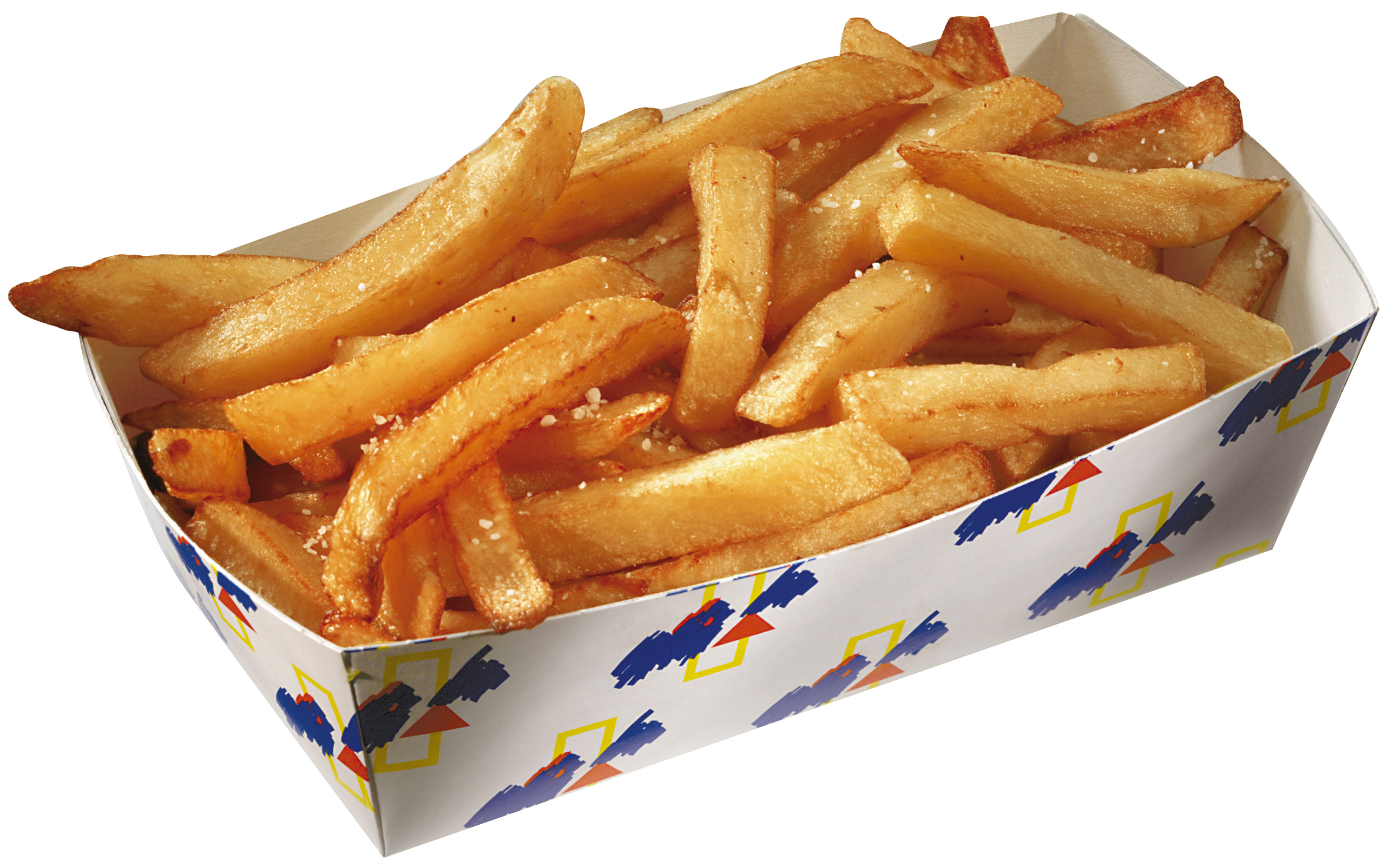 Pommes Frites Circle S Related Keywords - Pommes Frites Circle S Long ...